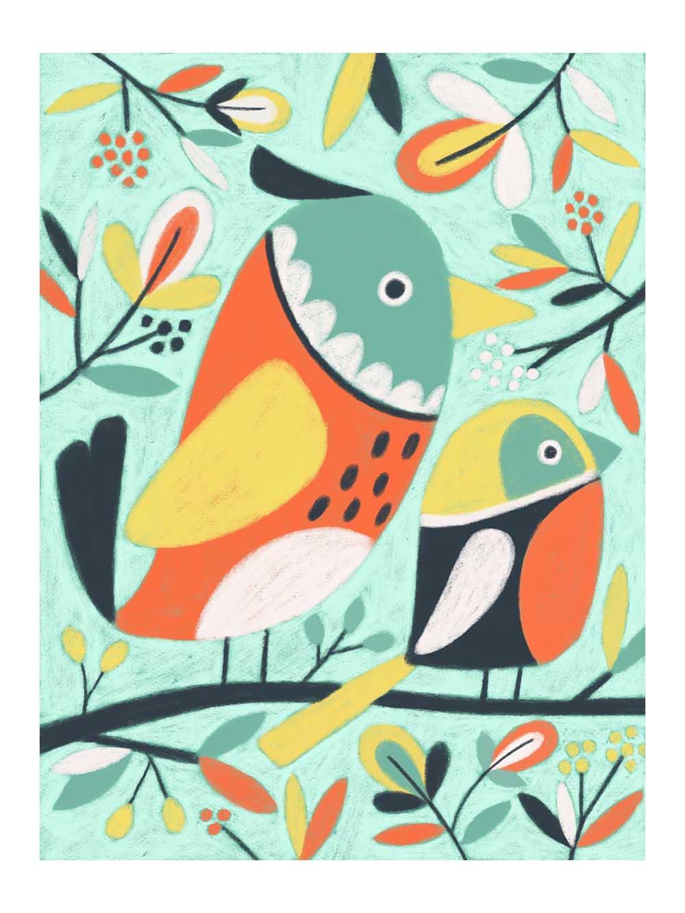 les-oiseaux-fleurs-.jpg