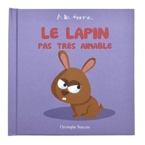 le-lapin