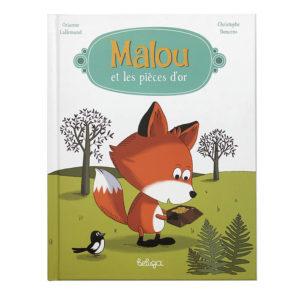 malou-pieces